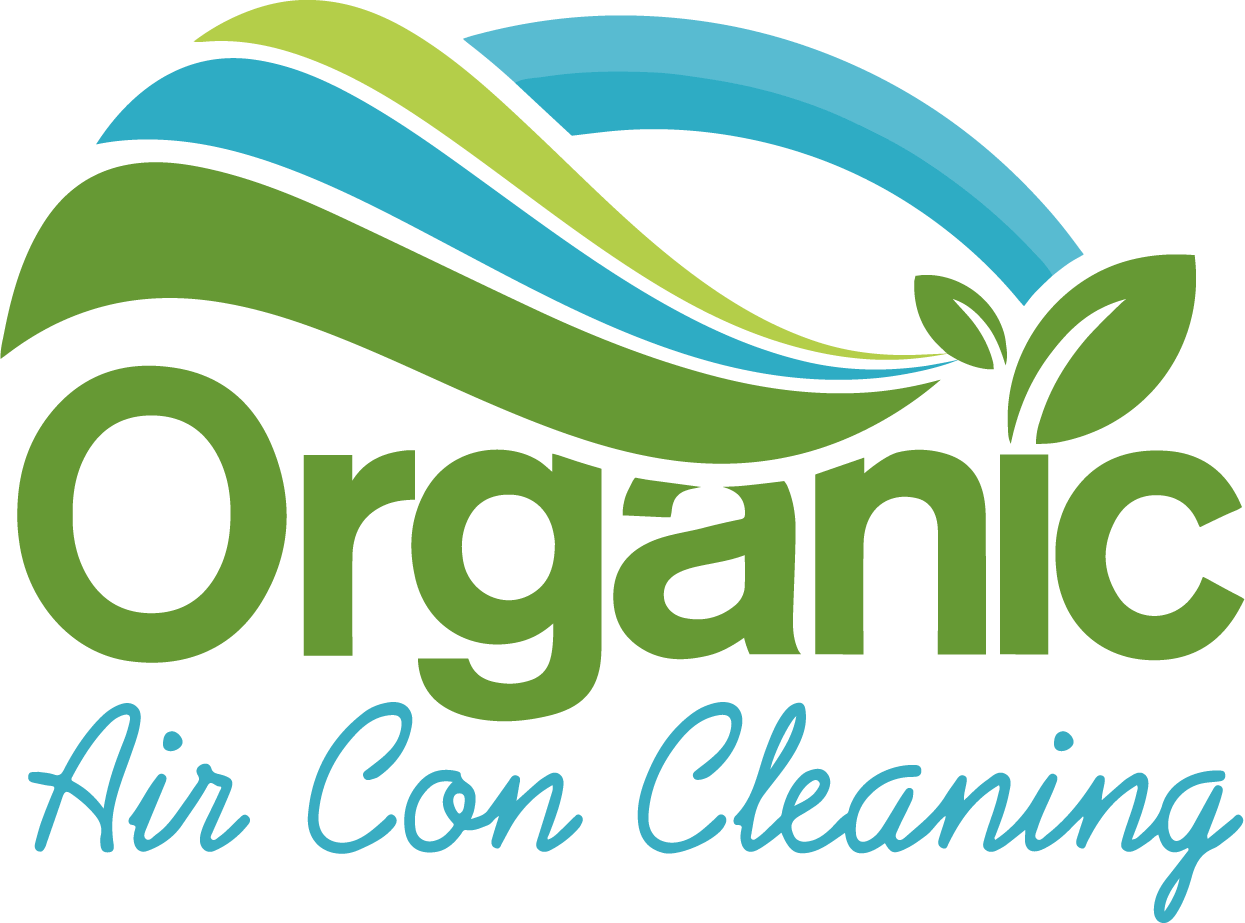 Organic Air Con Cleaning